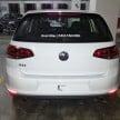 VW_Golf_GTI_Mk7_Malaysia_007