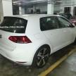 VW_Golf_GTI_Mk7_Malaysia_008