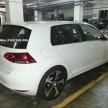 VW_Golf_GTI_Mk7_Malaysia_009