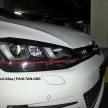 VW_Golf_GTI_Mk7_Malaysia_010