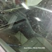 VW_Golf_GTI_Mk7_Malaysia_017