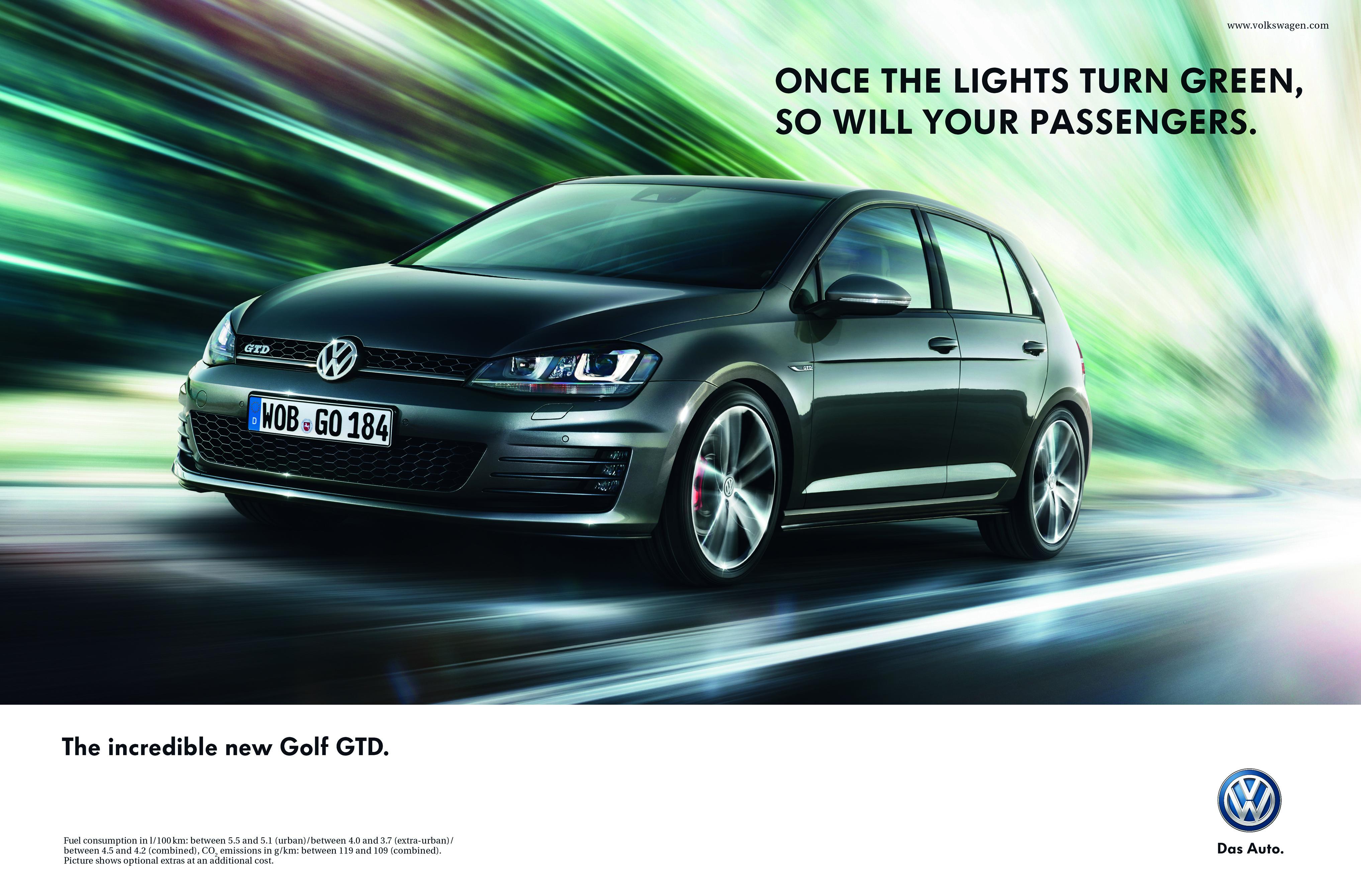 auto premiere com vii news us volkswagen sportwagen golf