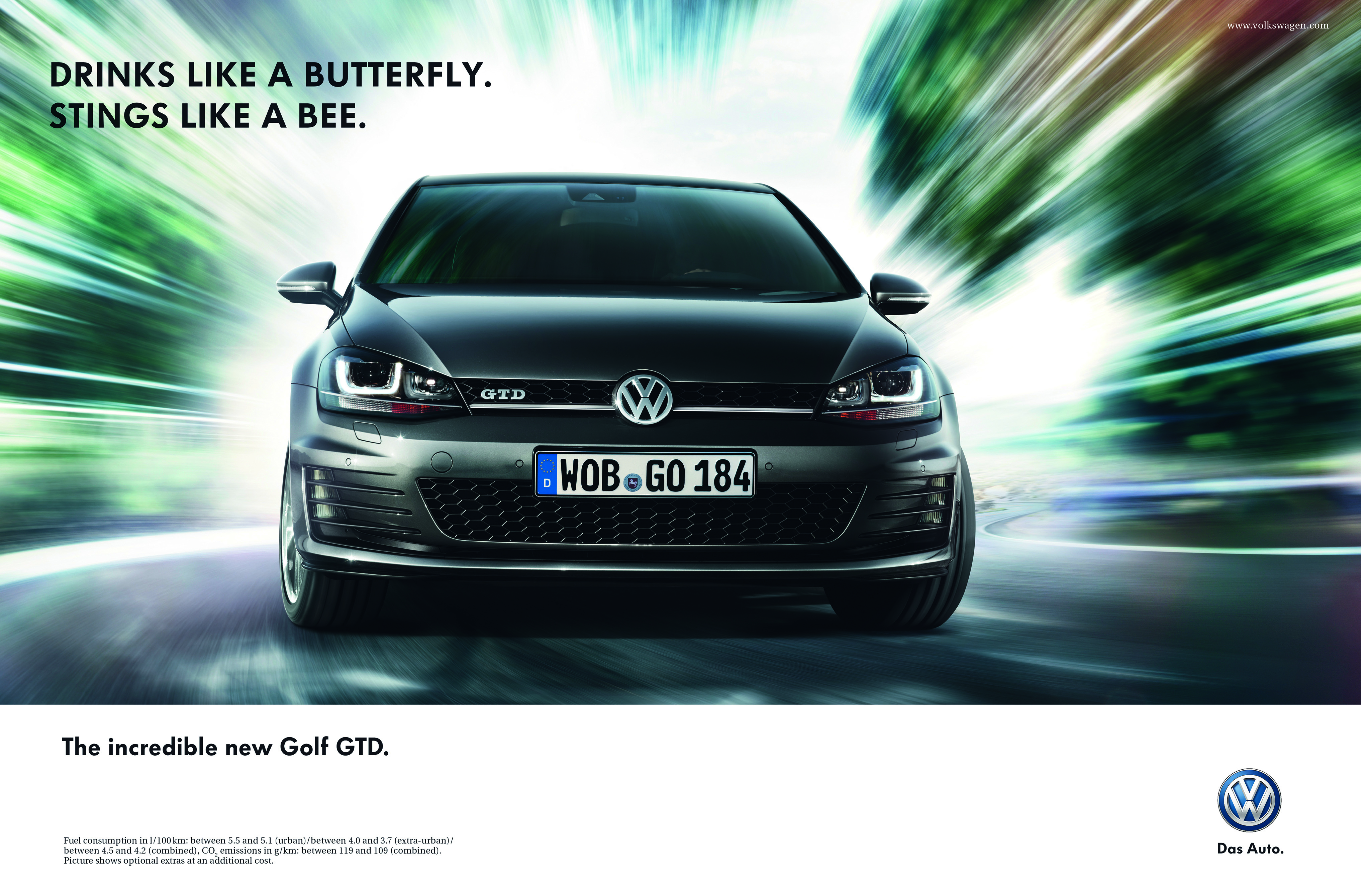 horsepower new news could mild golf hybrid with tsi available to reveals get as volkswagen com autoevolution be variant from hp r costs