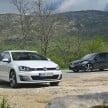 Volkswagen_Golf_GTI_Mk7_Driven_005