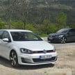 Volkswagen_Golf_GTI_Mk7_Driven_006
