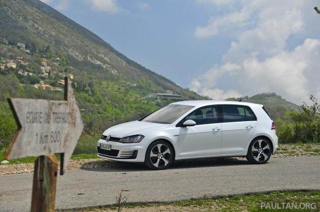 Volkswagen_Golf_GTI_Mk7_Driven_007