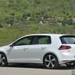 Volkswagen_Golf_GTI_Mk7_Driven_010