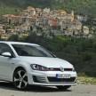 Volkswagen_Golf_GTI_Mk7_Driven_016
