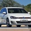 Volkswagen_Golf_GTI_Mk7_Driven_022