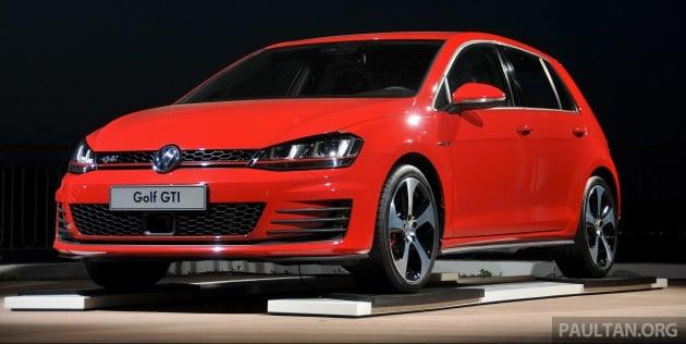 Volkswagen_Golf_GTI_Mk7_Driven_033