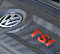 Volkswagen_Golf_GTI_Mk7_Driven_065