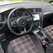 Volkswagen_Golf_GTI_Mk7_Driven_066