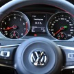 Volkswagen_Golf_GTI_Mk7_Driven_078