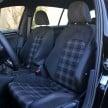 Volkswagen_Golf_GTI_Mk7_Driven_097