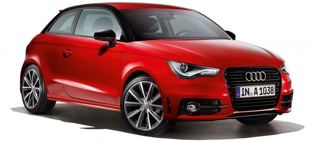 audi-a1-s-line-style-edition-1