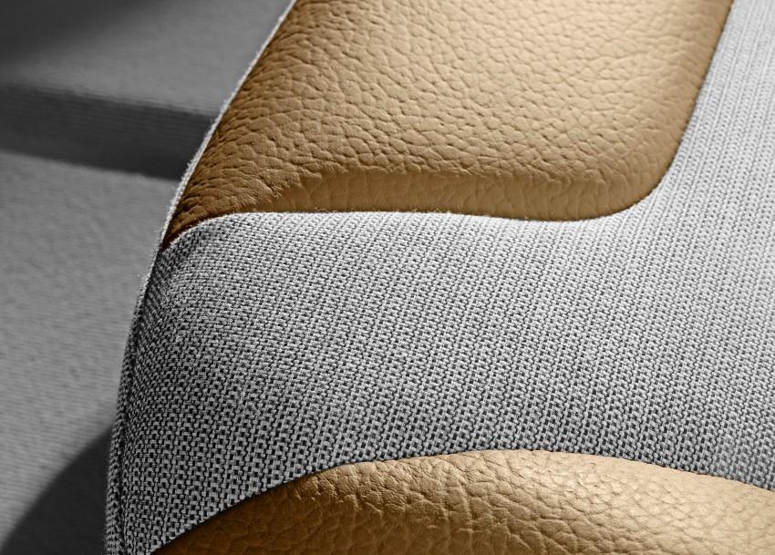BMW i3 official debut – full details on BMW's new EV Image #190443