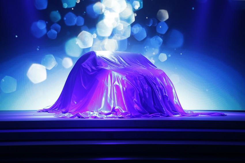 BMW i3 official debut – full details on BMW's new EV Image #190404