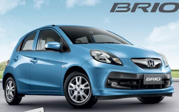 brio-01