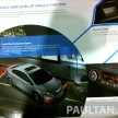 kia-cerato-showroom-brochure-7