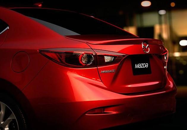 mazda3-sedan-teaser