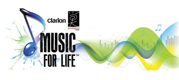 musicforlife-630x281