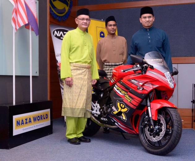 naza-bikes-cambodia