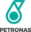 petronas-120