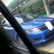 preve-hatch-front