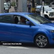 proton preve hatch video shoot 01