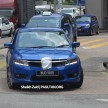 proton preve hatch video shoot 02