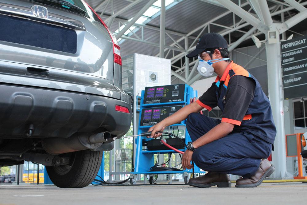 Puspakom in Selangor reopens today after EMCO ends - paultan.org