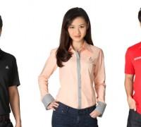 ralliart-merchandise