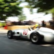 rosberg goodwood-05