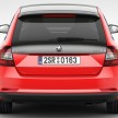 skoda-rapid-spaceback-4