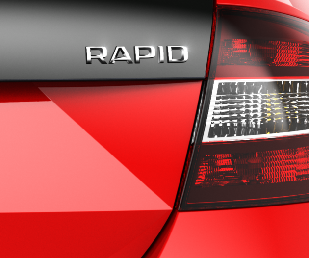 skoda-rapid-spaceback-teaser-b