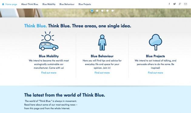 think-blue-02