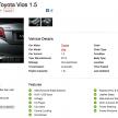 toyota-vios-2013-oto-my-screenshot