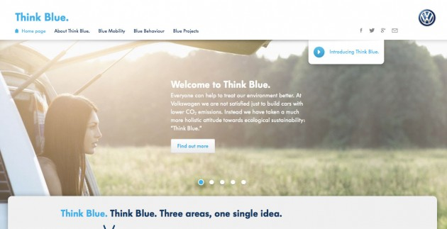 vw-think-blue