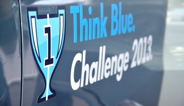 vw-think-blue-showroom-8