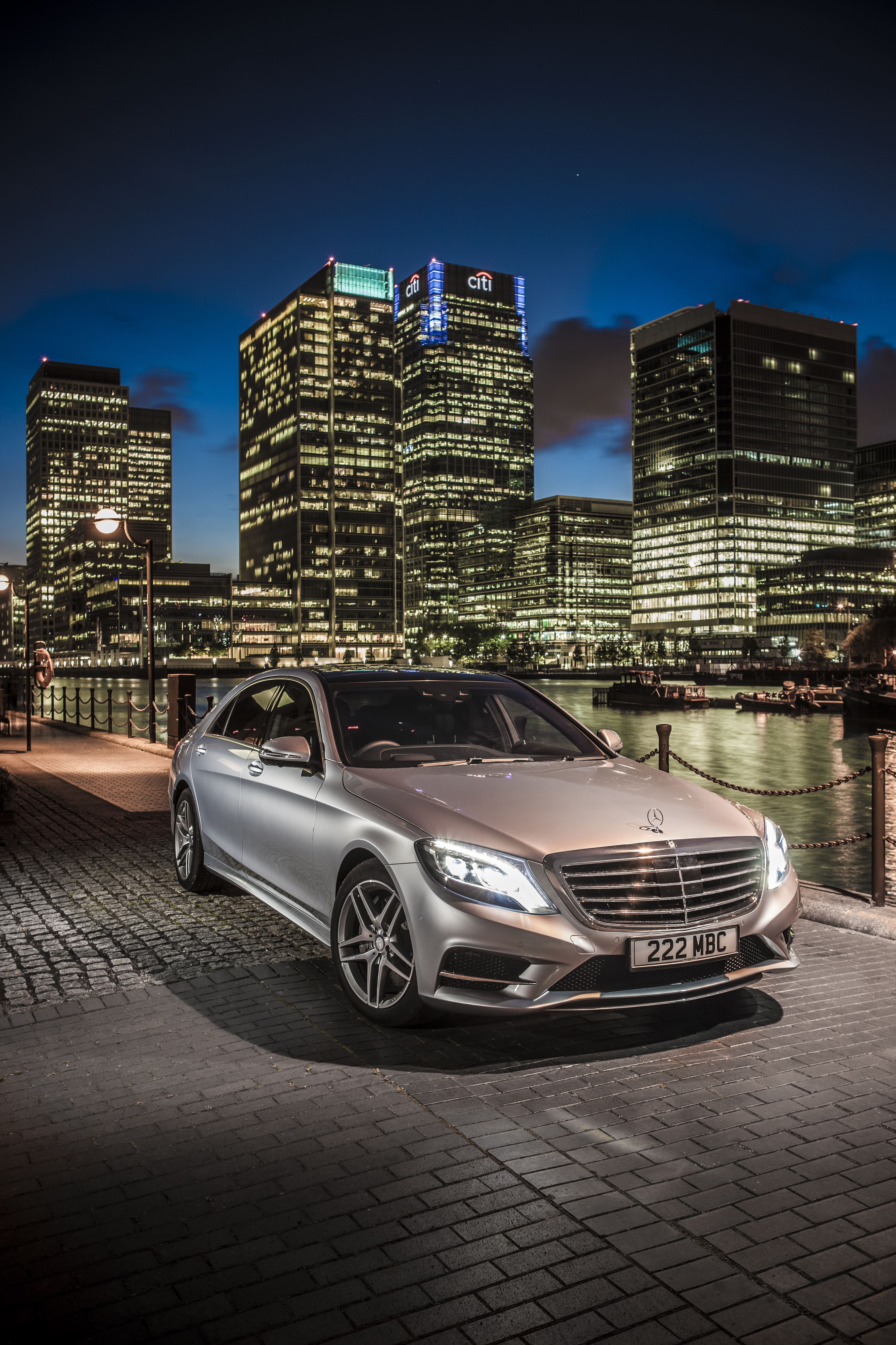 W222 mercedes benz s 500 plug in hybrid to debut at for 500 hp mercedes benz