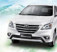2013-toyota-innova-facelift-07