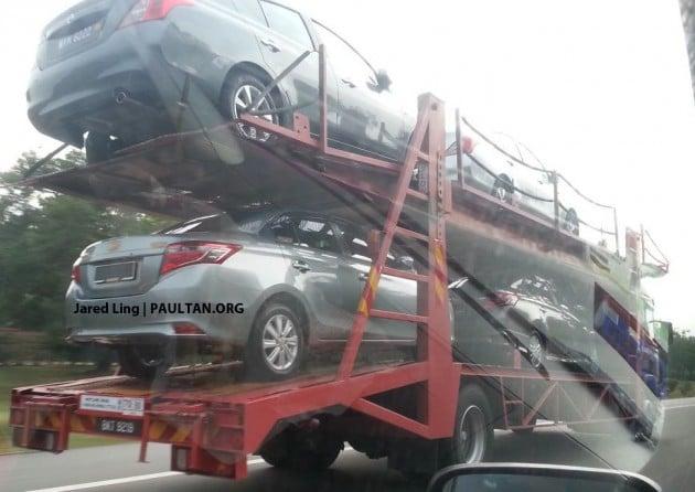 2013_Toyota_Vios_Malaysia