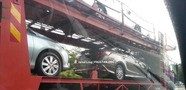 2013_Toyota_Vios_Malaysia_2