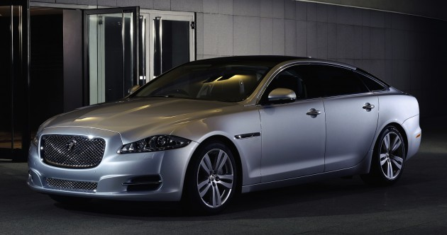 Wonderful 2014_Jaguar_XJ_01