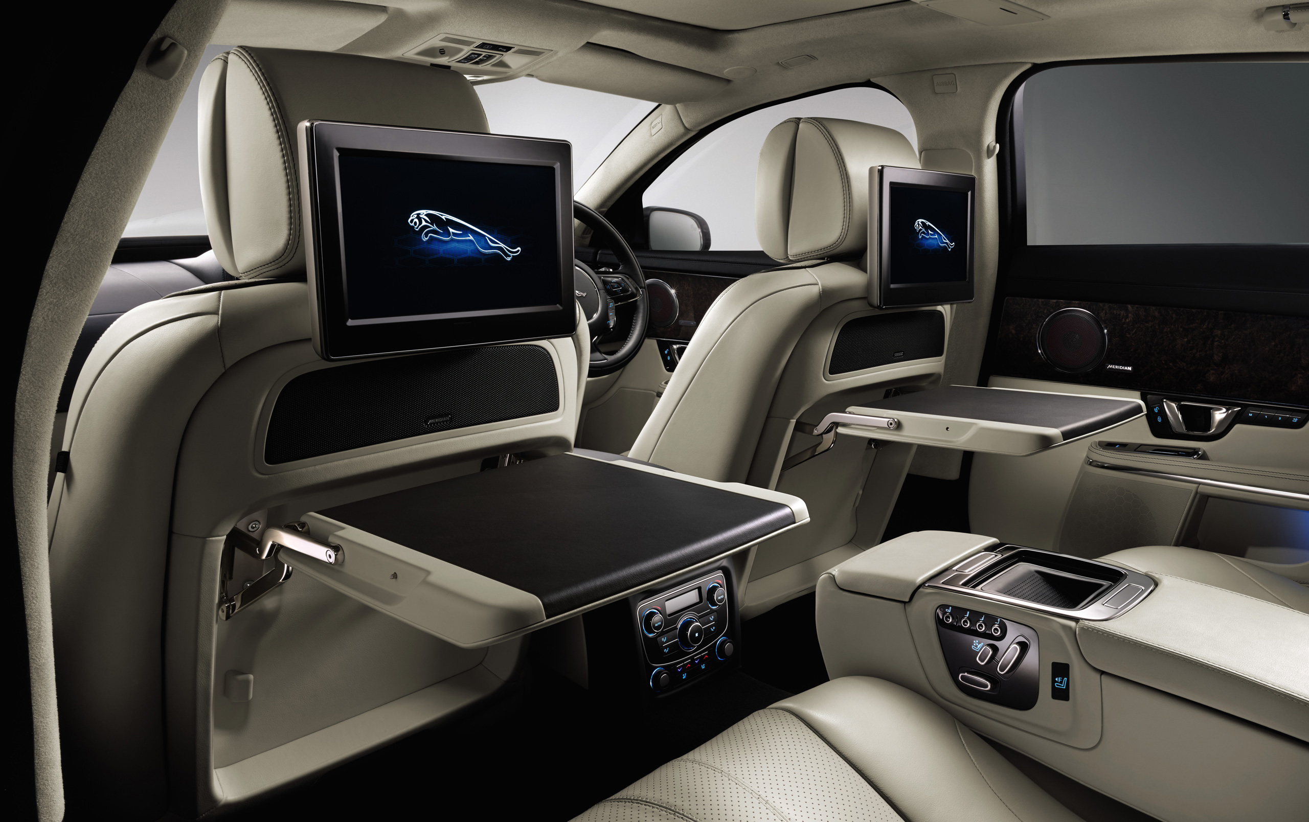 speed jaguar xf top cars