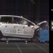 ACT0010FO_Subaru XV_21May2013_1366x768(2)