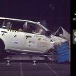 ACT0014FO_Mitsubishi Pajero Sport_3Jul2013_1366x768(2)