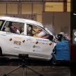 ACT0015FO_Toyota Avanza_3Jul2013_1366x768(2)