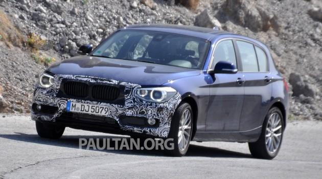 BMW-1-facelift-1