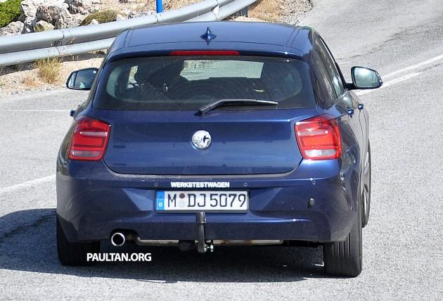 BMW-1-facelift-7